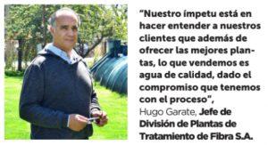Hugo-Garate-día-mundial-del-agua