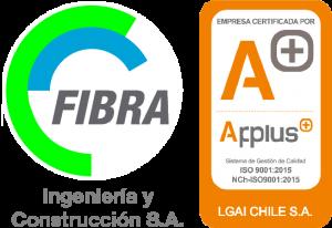 certificación-iso-9001