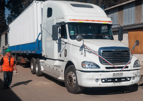 fibra-contenedores-tratamiento-de-aguas-servidas-potable